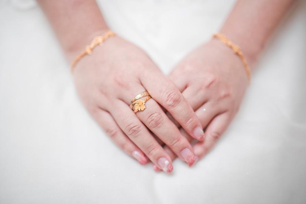 新莊翰品婚攝場地新莊喜宴價位婚禮攝影推薦