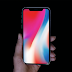 Yeni iPhone'nun Adı Neden iPhone X?