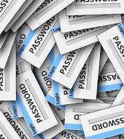 Cara mengganti password email di Gmail dengan mudah dan terbaru