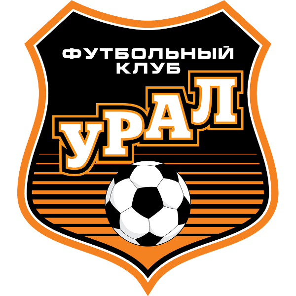 2020 2021 Recent Complete List of Ural Sverdlovsk Oblast Roster 2018-2019 Players Name Jersey Shirt Numbers Squad - Position