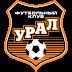 FC Ural Yekaterinburg 2019/2020 - Effectif actuel