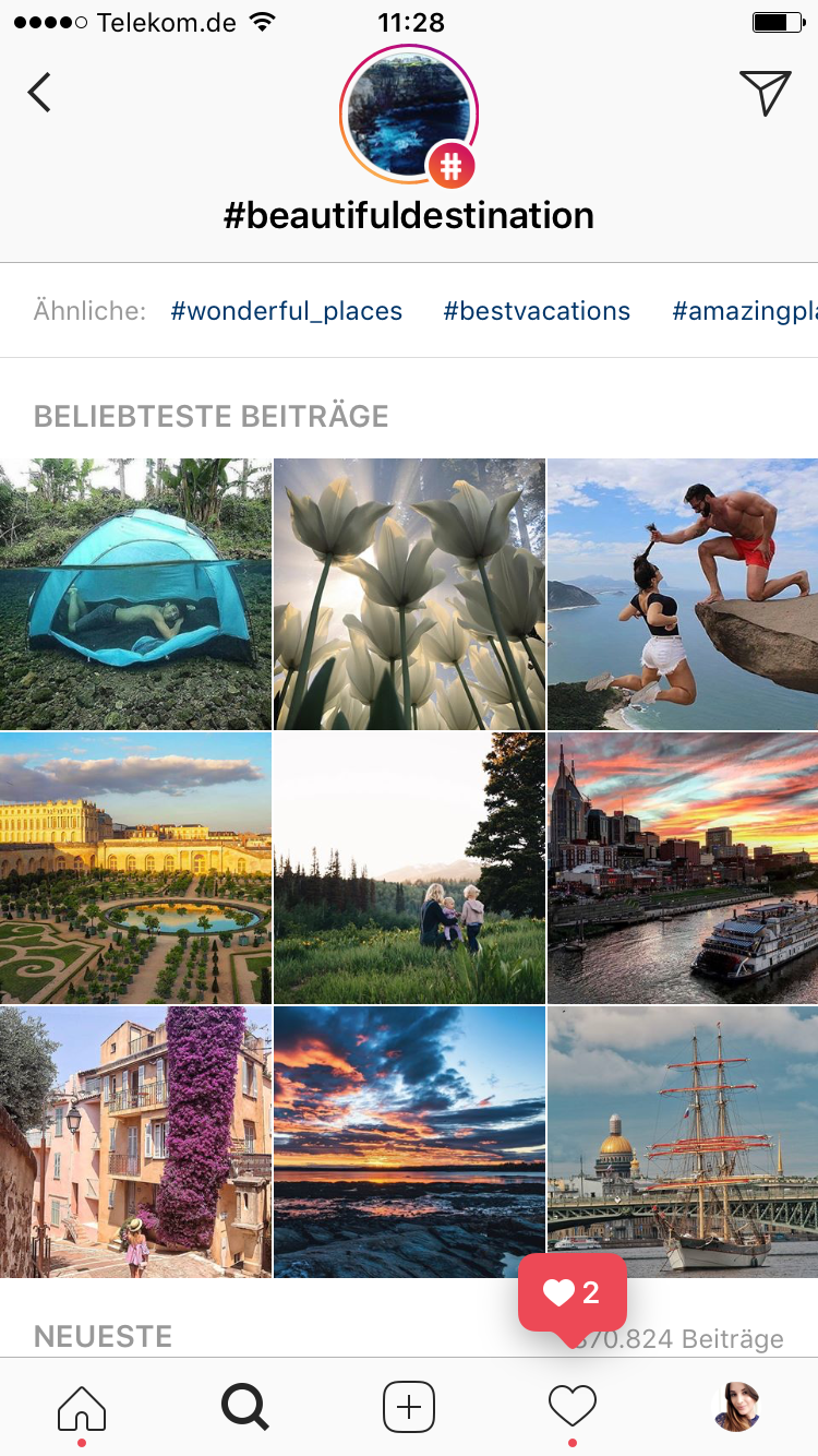 instagram-stories-blogger-tipps-andysparkles