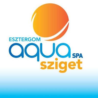 Nyerj családi belépőt az Aquasziget Esztergom Élményfürdőbe!