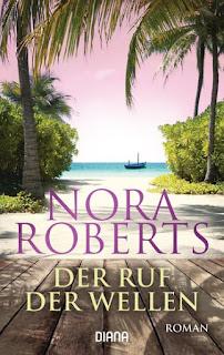 http://www.randomhouse.de/Taschenbuch/Der-Ruf-der-Wellen/Nora-Roberts/Diana/e484217.rhd