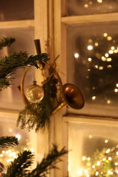 andrella liebt herzen: Frohe Weihnachten