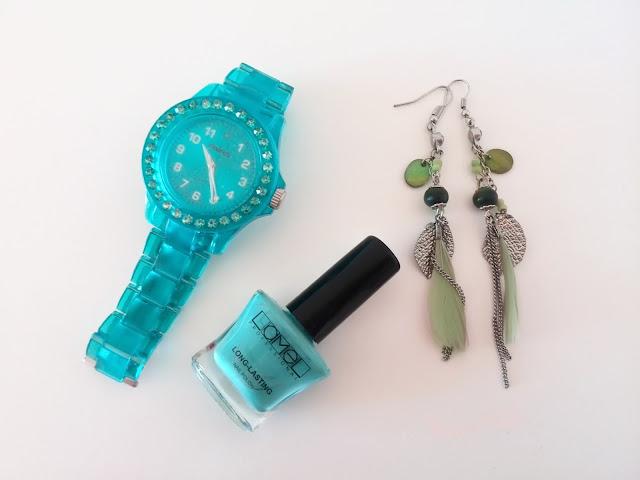 Lak dlya nogtey Lamel Professional long-lasting nail polish #099, обзор, отзыв, review, Vera Bel