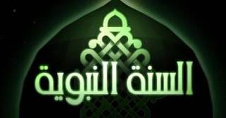 تردد قناة السنة النبوية الجديد 2018 علي قمر نايل سات و Yahsat 1A و تركسات