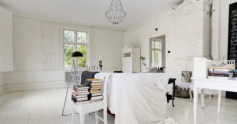 la maison d 39 anna g je r ve. Black Bedroom Furniture Sets. Home Design Ideas