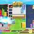 Puyo Puyo Tetris Releases This April