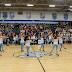 Winter Pep Rally Recap