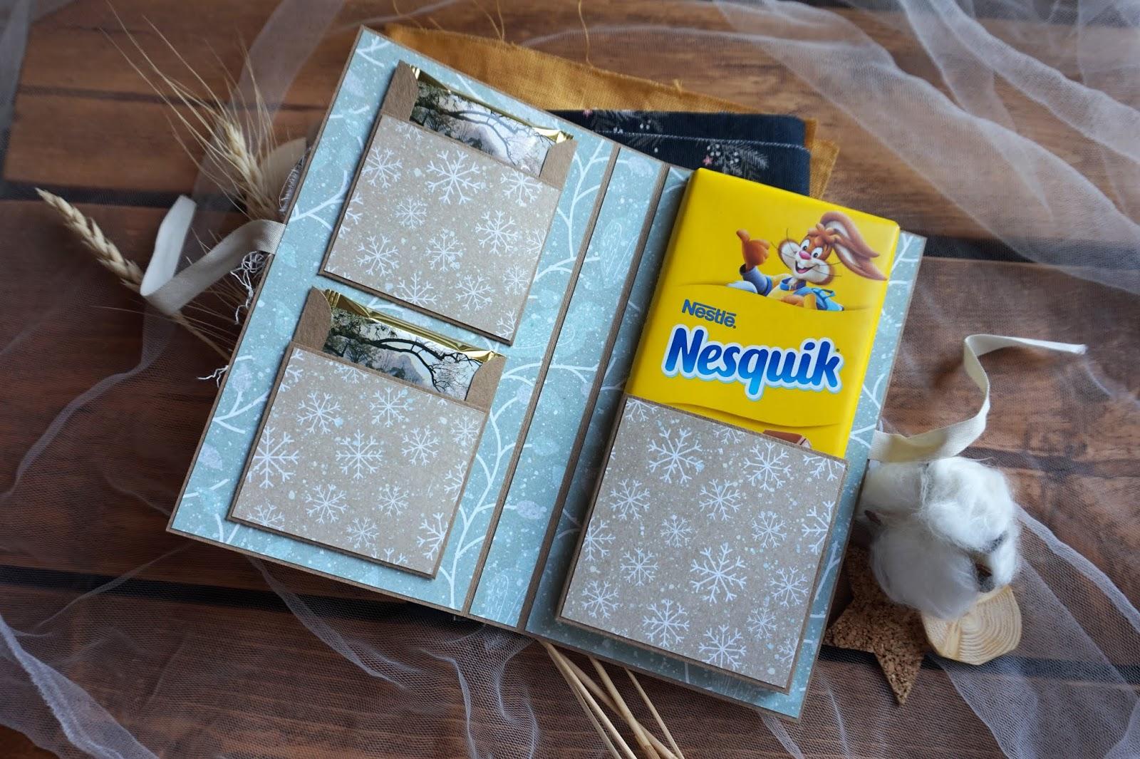 Шаблоны шоколадницы с пакетиками чая