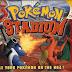 Nintendo 64!!! ROMs para Download,Atualizados!!