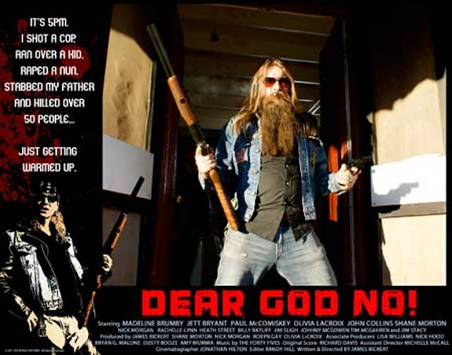 Dear-God-No-2011-Movie