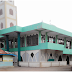 Berbagi Takjil Di Masjid Al-Hidayah