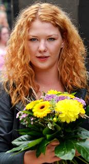 Eurovision 2018: Debbi, Czech vocalist