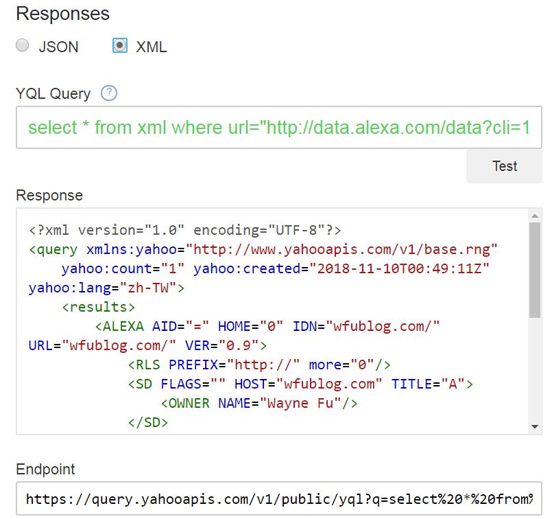cors-proxy-3.png-使用跨域代理伺服器(CORS PROXY),解決讀取第三方網站資料問題