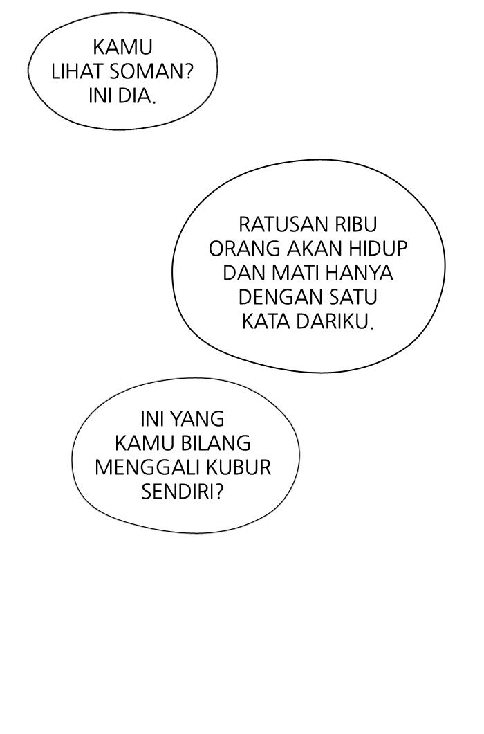Dilarang COPAS - situs resmi www.mangacanblog.com - Komik nano list 067 - chapter 67 68 Indonesia nano list 067 - chapter 67 Terbaru 35|Baca Manga Komik Indonesia|Mangacan