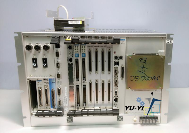 日立 DB.730AC VME BUS Controller