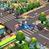Tải Hack Game POKE Đại Chiến Mod Full Kim Cương Miễn Phí (UPDATE)