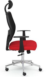 ofis koltuk,ofis koltuğu,makam koltuğu,müdür koltuğu,yönetici koltuğu,fileli koltuk