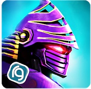 Download Real Steel World Robot Boxing Mod Apk Real Steel World Robot Boxing Mod Apk 37.37.142 (Unlimited Money)
