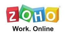 Zoho Off Campus Recruitment Drive For Software Developer|16,17,18,19 Can Apply | PAN India