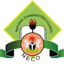 2016/2017 NECO 2016/2017 November/December(GCE)  Timetable Published Here