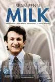 Mi nombre es Harvey Milk, 2008