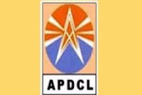 Assam State Distribution Company Limited APDCL Bill payment