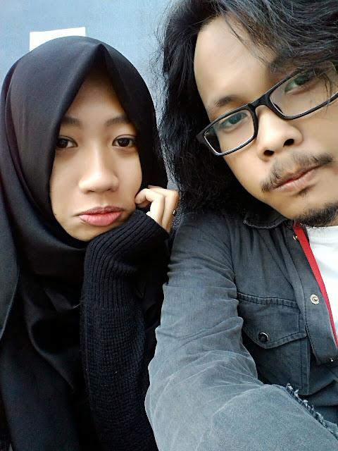 Soloku, Jakartamu