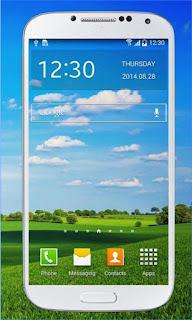Transparent Screen Wallpaper images