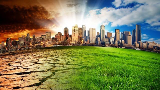 El Fondo Verde para el Clima (FVC) aprobó USD 100 millones al BICE para el financiamiento de proyectos de eficiencia energética y energías renovables