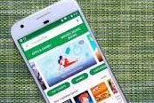 Layanan Pengembangan Aplikasi Android di Amerika Serikat
