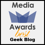 Best Geek Blog