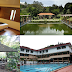 Kesejukan Bandung Utara di The Cipaku Garden Hotel