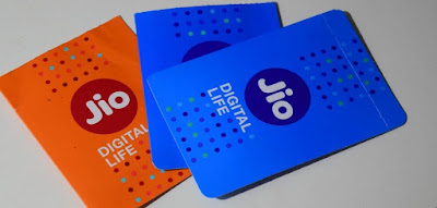 the-Cheapest-Plan-launched-by-reliance-Jio-at-Rs19