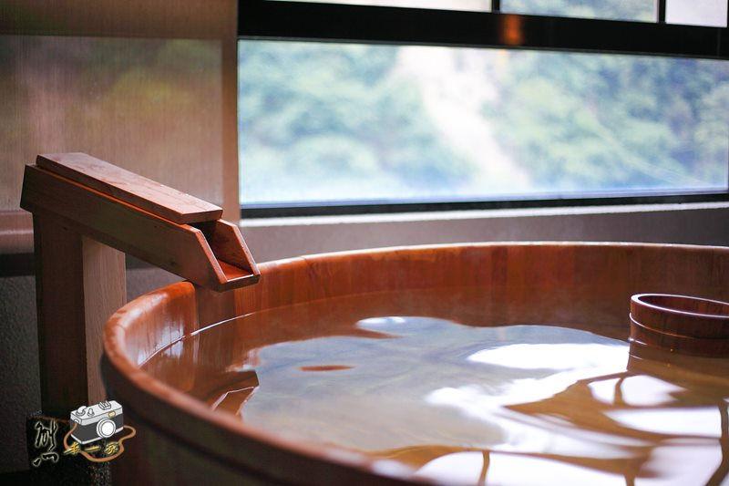 璞石麗緻溫泉會館|景緻湯屋券|主題湯屋券|烏來頂級泡湯地點推薦