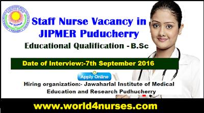 http://www.world4nurses.com/2016/08/jipmer-staff-nurse-vacancy-recruitment.html