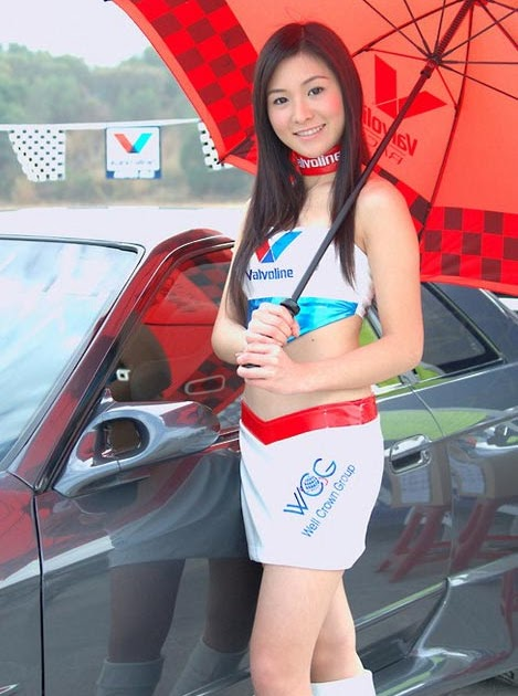 Chevrolet Camaro,Acura TL,Audi,Suzuki,BMW,Pontiac GTO ...