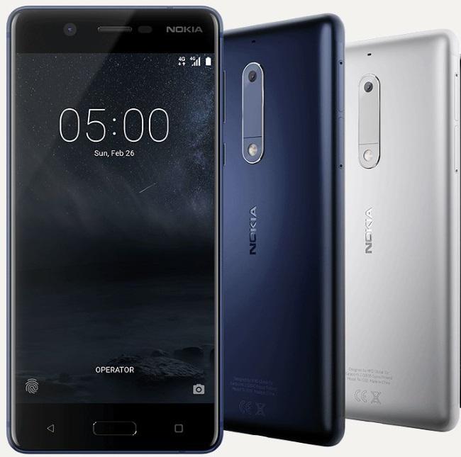 nokia windows portable device driver free download