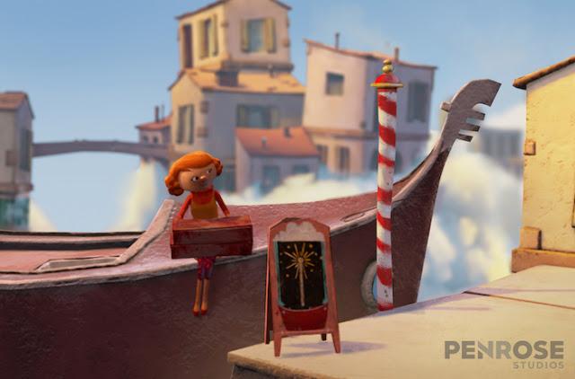 Allumette animatedfilmreviews.filminspector.com Penrose Studios