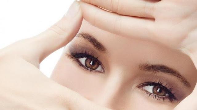 Cara Mencegah Glaukoma Agar Mata Tidak Buta Permanen