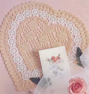 http://patronesparacrochet.blogspot.com.es/2013/01/corazones-crochet-san-valentin.html
