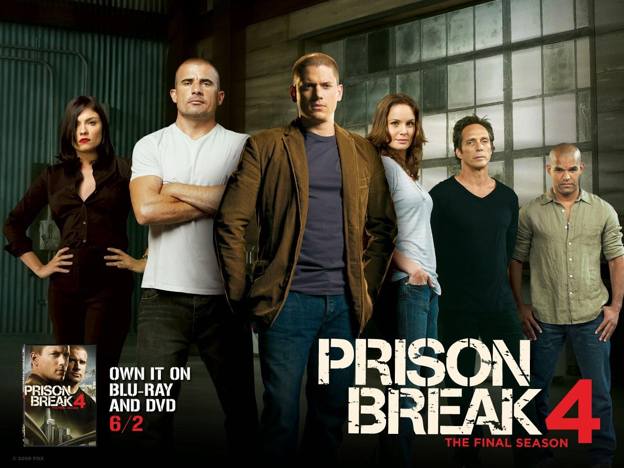 One Torrent Download Arabic تحميل تورنت Prison Break All Seasons Series Torrent وان تورنت Onetorrentdownload Blogspot Com