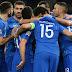 Τα γκρουπ δυναμικότητας για τα προκριματικά του EURO 2020
