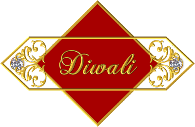 happy diwali images facebook,diwali hd images free download
