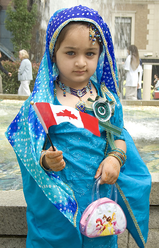 Gambar Foto Anak Muslim Muslimah Bayi Cantik Banget Arab Lucu