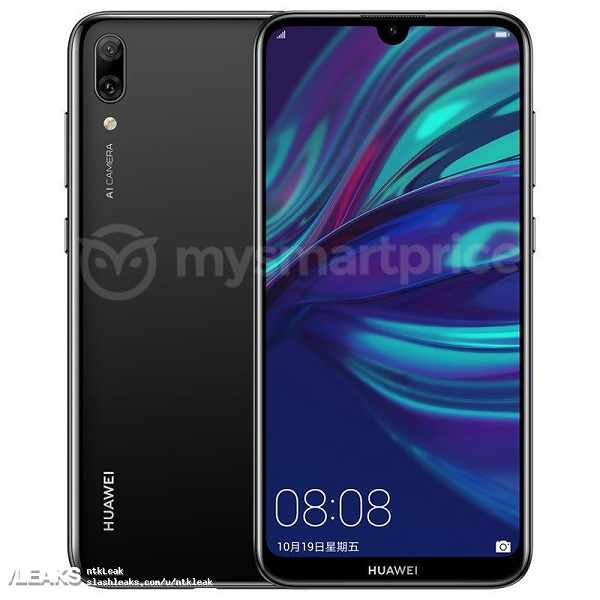 huawei-y7-prime-2019-pictures