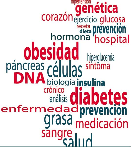 sacarina provoca diabetes insípida