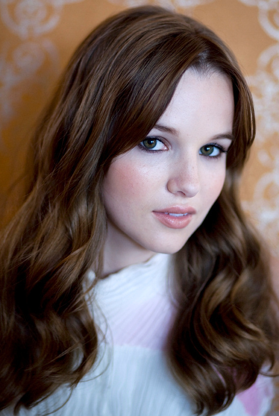 Kay Panabaker Profile-Images 2012  All About Hollywood-5427